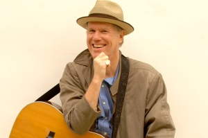 Loundon Wainwright III