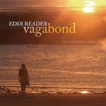 Eddi_Reader_-_Vagabond