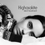 Highasakite-Silent-Treatment-500x500