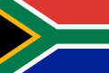 South_Africa.svg