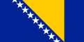 Flag_of_Bosnia_and_Herzegovina.svg