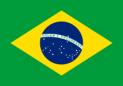 Brazil.svg
