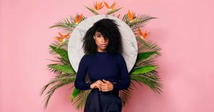 Lianne La Havas Photo: Jean Paul Pietrus