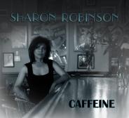 Sharon Robinson: Caffeine
