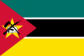 Flag_of_Mozambique.svg