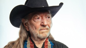Willie Nelson Photo: David McLister