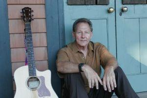 Bob Lind