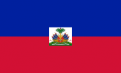 flag_of_haiti-svg