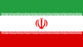 flag_of_iran-svg