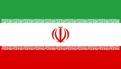 flag_of_iran-svg