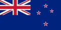 flag_of_new_zealand-svg