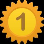 1-icon-94888
