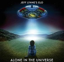 alone_in_the_universe_-_elo