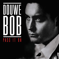 douwe_bob_pass_it_on