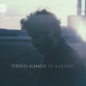 the-blue-hour