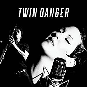 twin-danger-album